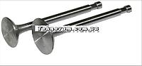 """Клапаны (комплект) на мотоблок 175N/180N (7/9Hp) """"DIGGER"""" L97 L97,2"""
