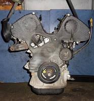 Двигатель G6BA 127кВт без навесного (4x4)KiaSportage 2.7 V62004-2010