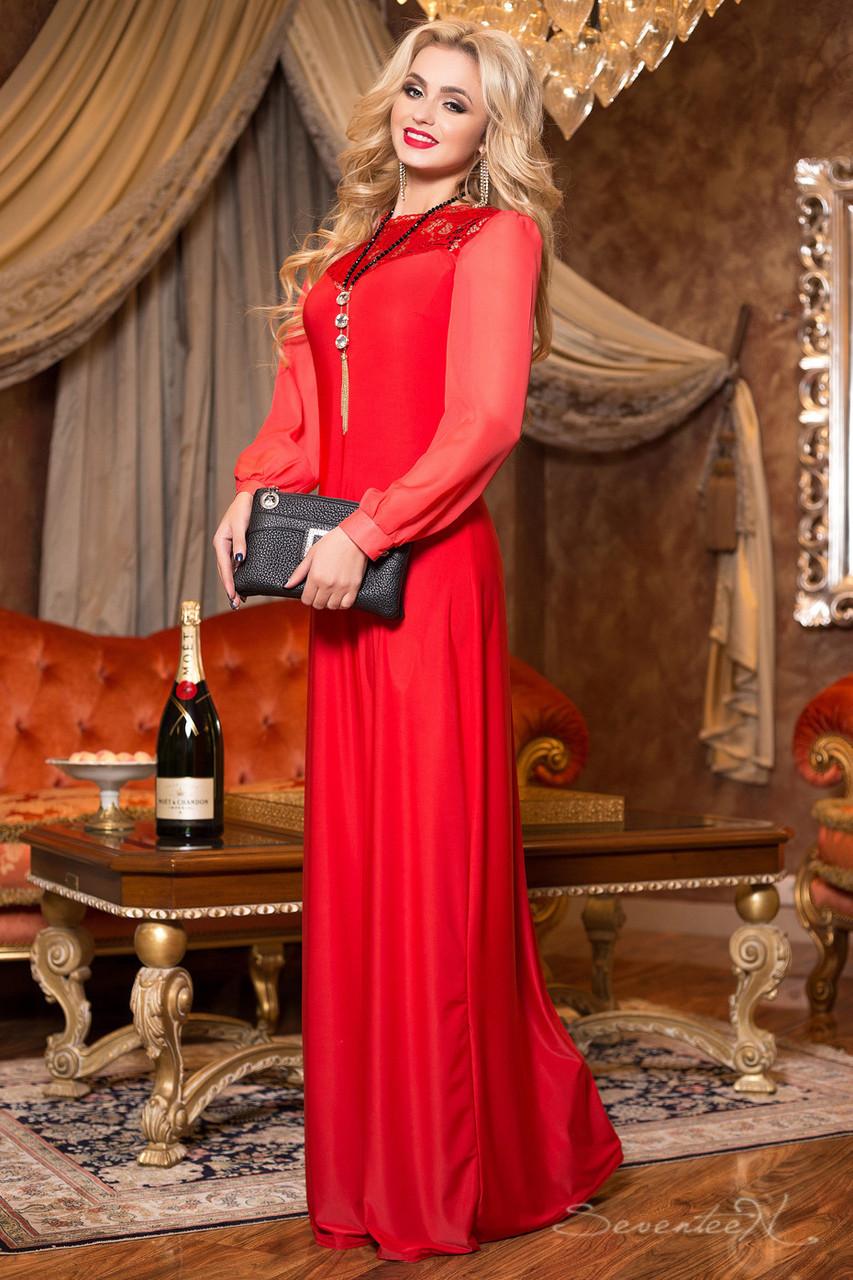7546638c3a99b9b Вечерние длинные платья. , цена 645 грн., купить в Харькове — Prom ...