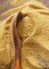 Кукурузная мука Farina di Mais Tre Mulini, 1 кг., фото 2