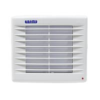 Вентилятор HARDI C43 100S с автоматическими жалюзями