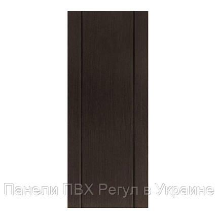 Двери межкомнатные Премьера ПГ, фото 2