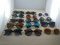 Распродажа солнцезащитных очков!!!!!