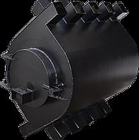 Печь конвекционная ProTech Grizzly ПК-02 (400 м. куб.) 14 кВт.