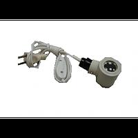 Осветитель для микроскопов Биолам и Микмед