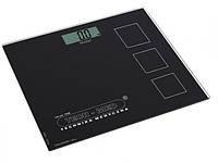 Весы электронные напольные TECH-MED ТМ-ES001 ±100g/150kg, Польша