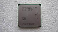 Процессоры Intel Pentium Celeron