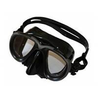 Sopras Hybrid Mask - маска для подводной охоты и фридайвинга