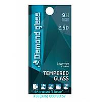 Закаленное стекло Asus Zenfone 6 защитное для мобильного телефона.