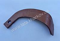 RF - нож фрезы левый- 180/190/195N