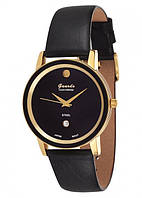 Часы Guardo S05690 GBB кварц.