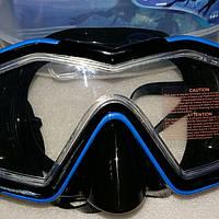 Intex - маска для фридайвинга