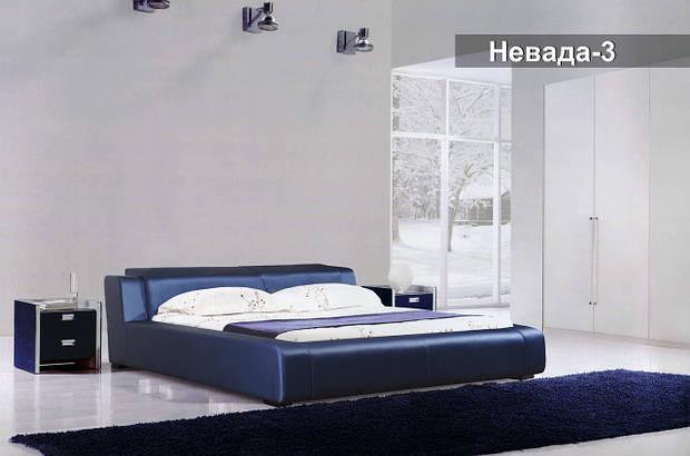 Кровать Невада-3