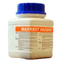 Maxrest Passive - антикоррозионный защитный состав