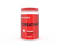 Креатин порошок Creatine Powder 1000 г AB PRO ™