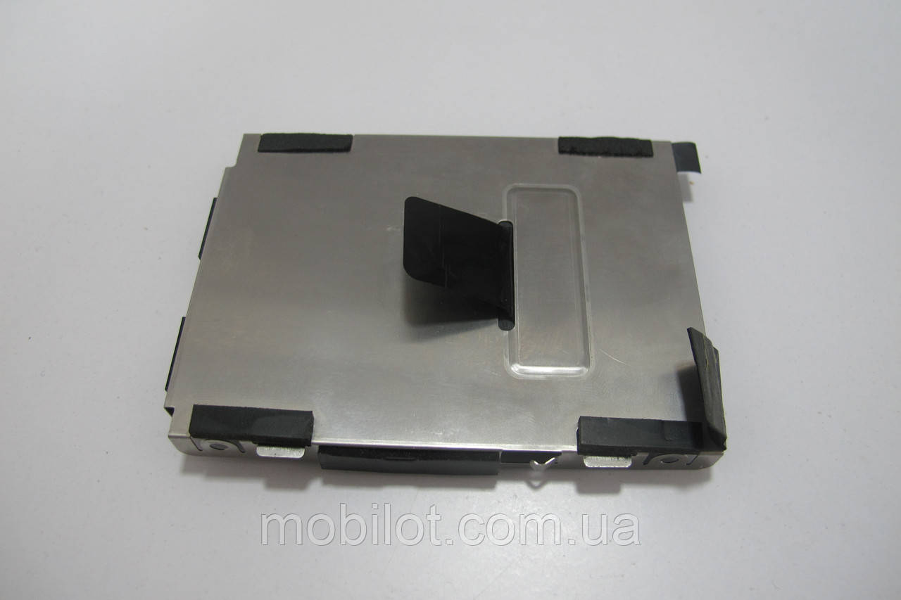 Корпус (карман, корзина, крепление) для HDD ASUS F80L (NZ-614)