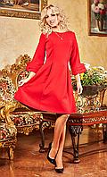 """Нарядное платье """" Анджела """" , фото 1"""