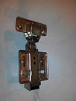 Петли мебельные 35 мм  с доводчиком