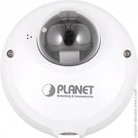 IP-камера Planet ICA-HM131
