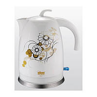 Электрический-керамический чайник Elbee 11107