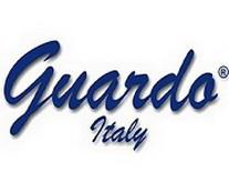 Guardo (italy)