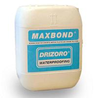 Maxbond - высококачественный, прочный адгезив. Максбонд