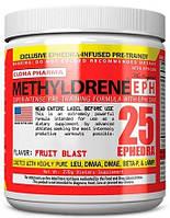 Cloma Pharma Methyldrene EPH 45serv