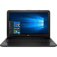 Ноутбук 4 ядра (AMD/4/500/ R5 M330) HP 15-AF128ur (P5M75EA).