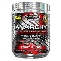 MuscleTech Anarchy 60serv