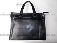 """Сумка мужская (36x29 см.)  """"Bags""""  LG-2211"""