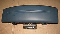 Подушка безопасности Airbag пассажира Фиат Добло до 2005 г.в. 735293601, 735308116, 735317755, 735354060