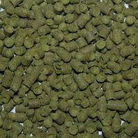 Хмель ароматный гранулированный Lubelski (Польша)