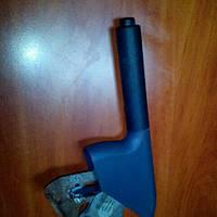 Рычаг ручника Mitsubishi Colt Z34