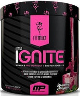 Fitmiss Ignite 30serv