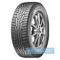 Зимняя шина KUMHO I`ZEN KW31 225/70R16 107R Легковая шина