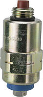 Электромагнитный клапан ТНВД Lucas 12V Renault Kangoo 1,9D ENT