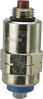 Электромагнитный клапан ТНВД Lucas 12V