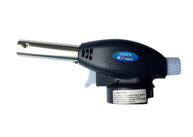 Газова пальник Fire Bird Torch WS-503C №503