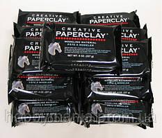 Paperclay 113г — мелкий опт - 10шт