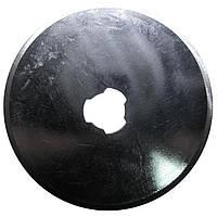 Лезвие круглое 45мм (для дискового ножа)