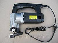 Дешевле всех! Электроножницы по металлу  ростовские ножницы по металлу  иэ-5407-у2 профессионального типа