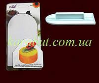 Кондитерский шпатель для мастики L15см B9,5см