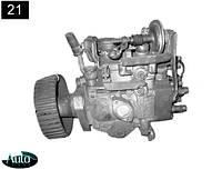 Топливный насос Nissan Bluebird T12 / T72 2.0 84-90г
