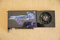 Видеокарта WinFast NVIDIA GeForce GTX 260 (896 Mb 448 Bit)
