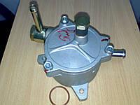 Вакуумный насос генератора Богдан А093 А092 А091 Isuzu NQR71 NQR75