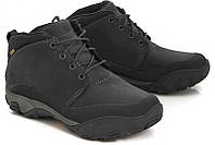 Мужские ботинки Merrell Coda Mid 75337, фото 1