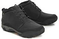 Мужские ботинки Merrell Coda Mid 75337