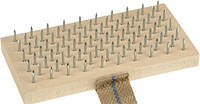Для декоративной штукатурки LESSMANN 190х16 мм