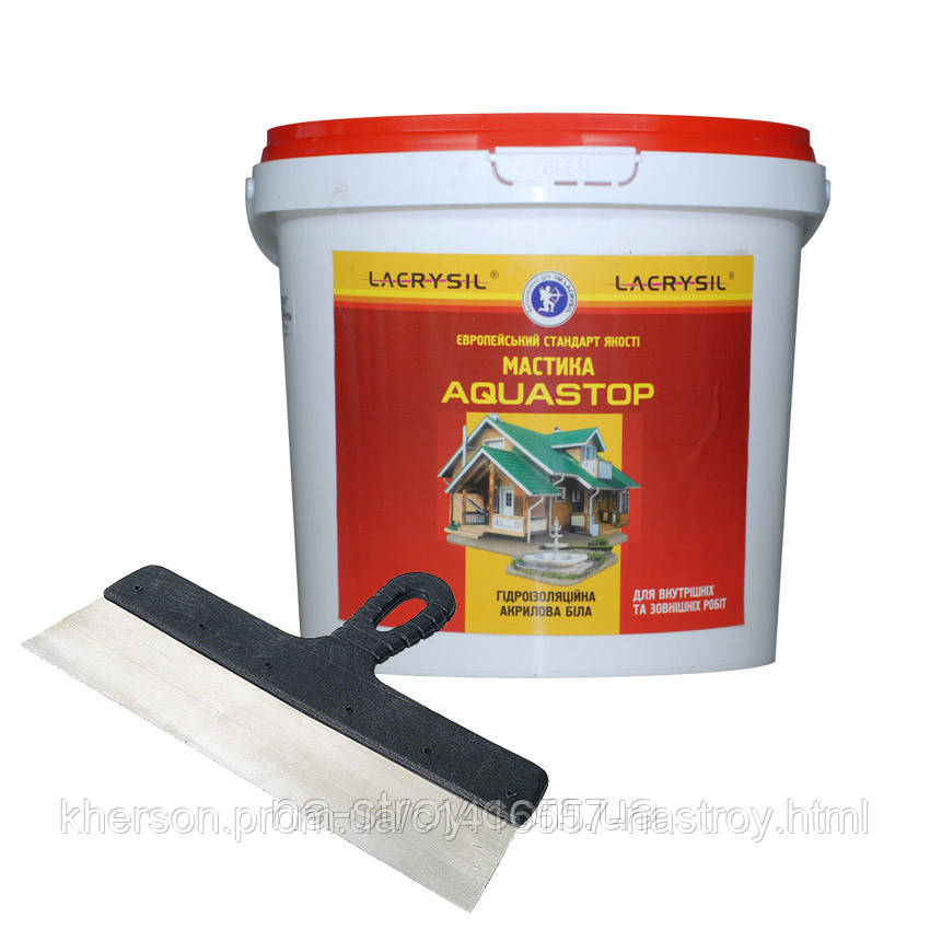 бетоноконтакт 7 кг цена елец мастерстрой