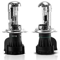 Биксеноновые лампы Cyclon Z-Type H4 35W (4300/5000/6000K)